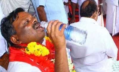 latest-news-s-rajendran-mla-says-against-devikulam-sub-collector-sriram-venkitaraman-and-his-transferred