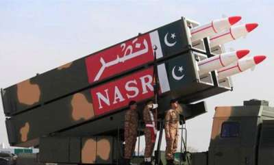 latest-news-pakistan-test-fires-nasr-army-chief-says-missile-put-cold-water-on-indias-cold-start