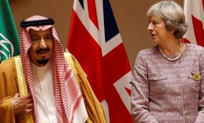 latest-news-saudis-are-leading-backers-of-extremism-in-uk