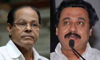 latest-news-director-vinayan-against-innocent