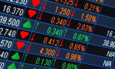 stock-sensex-gains