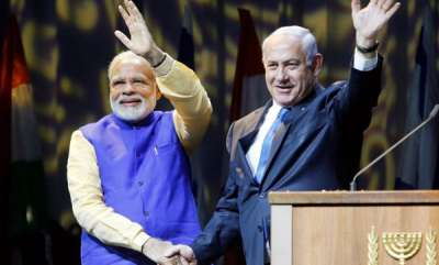 world-pakistan-closely-watching-modis-trip-to-israel-report