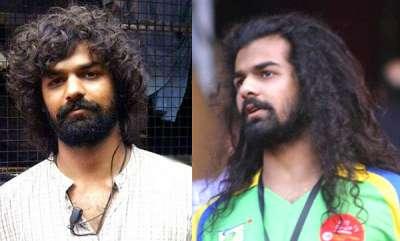 latest-news-jeethu-joseph-about-pranav-mohanlals-debut-adhi