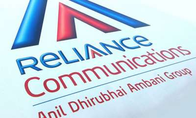 tech-news-rcom-blames-new-operator-reliance-jio-for-industrys-financial-woes