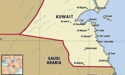 latest-news-website-kuwait