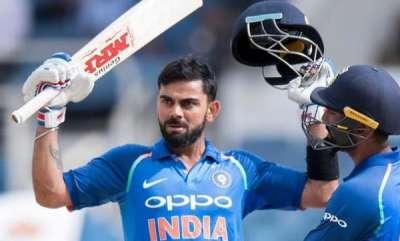 sports-news-virat-kohli-mohammed-shami-guide-india-to-series-win