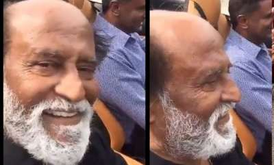 latest-news-rajanikanths-selfie-video-getting-viral