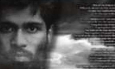 latest-news-is-posts-video-on-kerala-martyrs