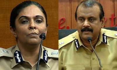 opinion-personal-rivalry-among-ips-officers