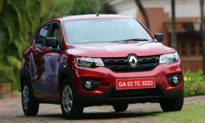 auto-renault-kwid-gst-price-in-india