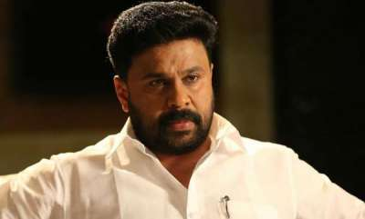 latest-news-three-including-dileep-booked-for-derogatory-statement-against-abducted-actress