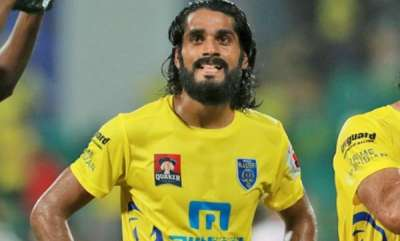 sports-news-the-kochi-based-team-has-finally-decided-to-sign-the-highly-rated-defender