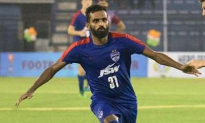 sports-news-india-winning-the-world-cup-dream-of-ck-vineeth