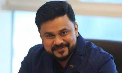 latest-news-dileep-likely-to-file-defamation-case-against-media