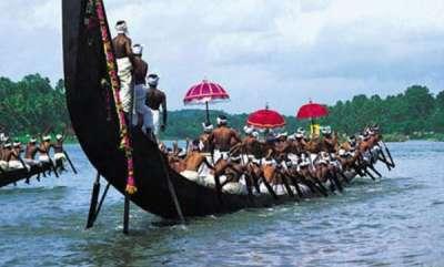environment-champakkulam-moolam-boat-race-aayaparamba-won