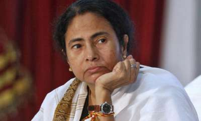 latest-news-bjp-trying-to-impose-presidential-rule-in-west-bengal