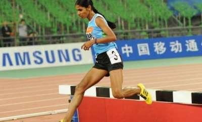 latest-news-asian-meet-india-got-7th-gold