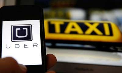 latest-news-delhi-may-soon-ban-shared-taxi