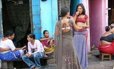latest-news-sex-workers-in-kamathipura-in-crisis-following-gst