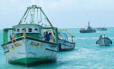latest-news-fisherman-arrested