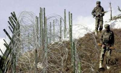 latest-news-indian-army-destroys-pakistani-post