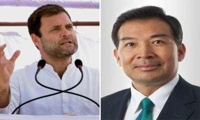 latest-news-chinese-embassy-says-rahul-gandhi-met-ambassador
