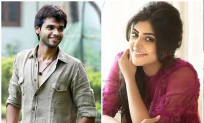 latest-news-manjima-in-love-with-actor-hrishikesh