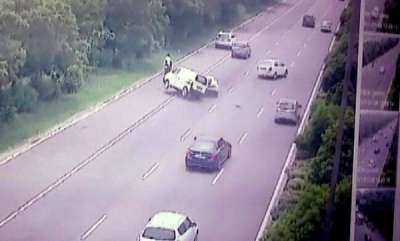 latest-news-lamborghini-2-other-cars-in-deadly-noida-crash