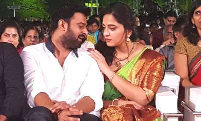 latest-news-anushka-shetty-opts-out-from-prabhass-saaho