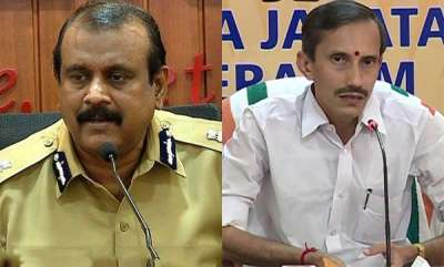 latest-news-tp-senkumar-likely-to-join-bjp