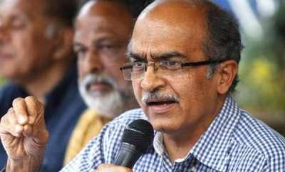 latest-news-prashant-bhushan-says-against-tp-senkumar
