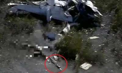 international-shocking-video-pilot-eaten-by-crocodile