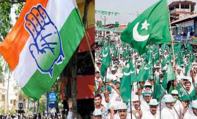 mangalam-special-congress-and-muslim-league