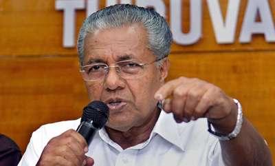 latest-news-pinarayi-vijayan-on-dileeps-arrest