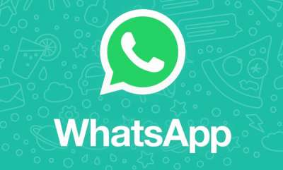tech-news-soon-be-able-to-make-payments-through-whatsapp