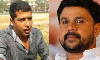latest-news-dileep-threatened-pulsor-suni-while-he-was-in-jail