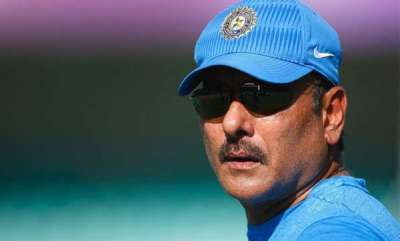 latest-news-bcci-response-on-indian-team-coach