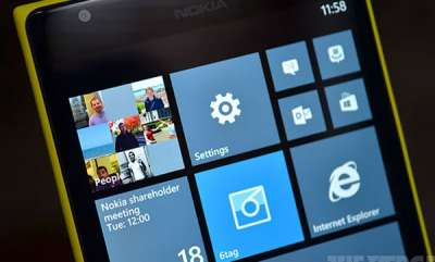 tech-news-microsoft-is-killing-off-windows-phone-81-support-today
