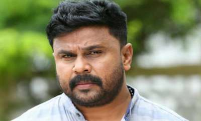 latest-news-police-searching-dileep-real-estate-business
