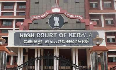 latest-news-actress-attack-case-high-court