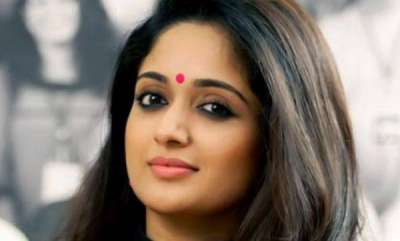kerala-police-to-quiz-actress-kavya-madhavan-and-mother