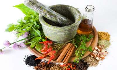 business-news-gst-impact-steep-rise-in-ayurveda-medicine-price