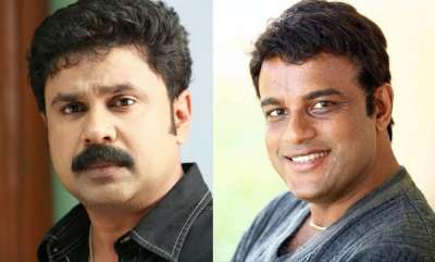 latest-news-murali-gopis-support-to-actor-dileep