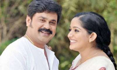 kerala-police-quizzed-actress-kavya-madhavan-and-mother-reports