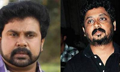 kerala-kavya-is-not-absconding-conspiracy-traps-dileep-says-brother