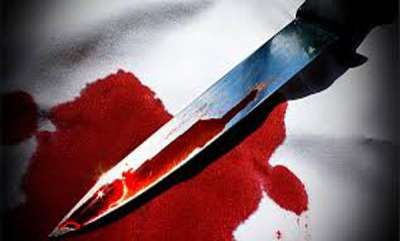 crime-school-boy-stabbed-to-death