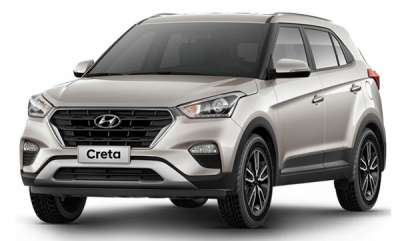 auto-hyundai-creta-price-reduced-in-india