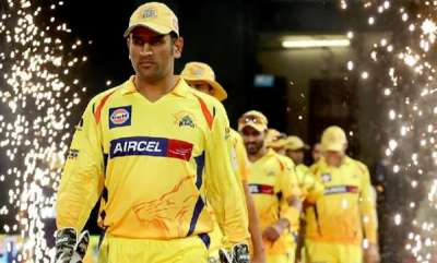 latest-news-chennai-super-kings-vows-to-get-back-ms-dhoni