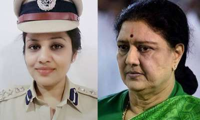 latest-news-vip-treatment-for-sasikala-dig-roopa-may-reveal-more-lapses-today