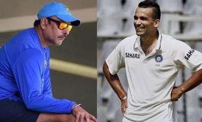 sports-bcci-brings-twist-calls-zaheer-khan-consultant-not-bowling-coach